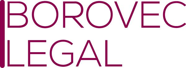 BOROVEC LEGAL