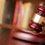 Shrnutí významných soudních rozhodnutí roku 2019 – zejména z oblasti obchodněprávních vztahů