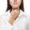 Jak postupovat při podezření na výskyt koronaviru u zaměstnanců