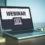 Webinář: Nástroje k optimalizaci personálních nákladů BEZ propouštění