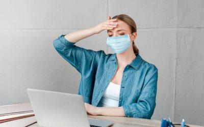 covid-19 jako pracovní úraz, nebo nemoc z povolání?