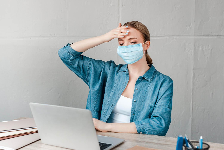 covid - pracovní úraz nebo nemoc z povolani